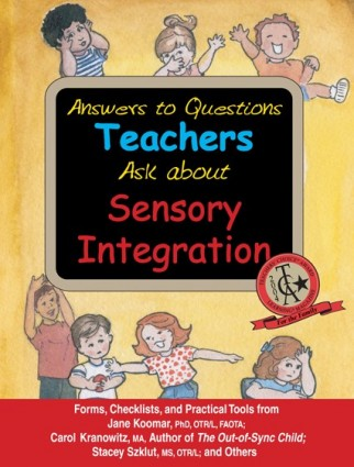 answers-to-questions-teachers-ask-about-si