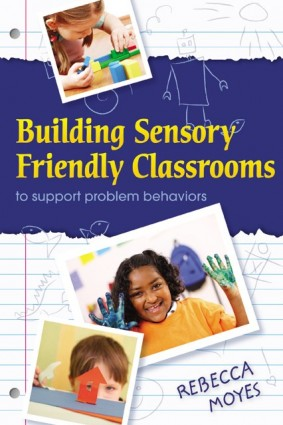 building-sensory-friendly-classrooms
