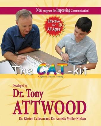 the-cat-kit