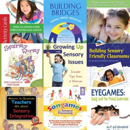 bestsellers