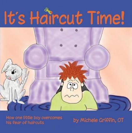 its-haircut-time
