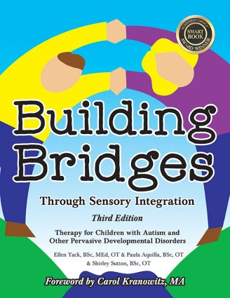 building-bridges-award