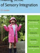 Making Sense of Sensory Integration CD