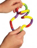 Tangle Toy