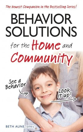 behavior-solutions-for-the-home-and-community