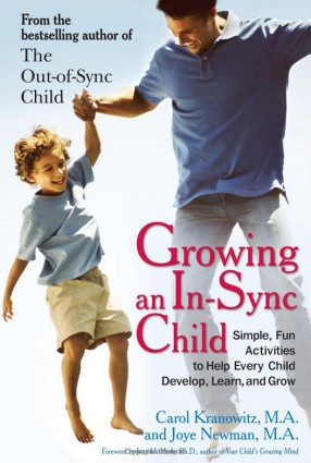 growing-an-in-sync-child