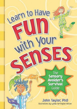 learn-to-have-fun-with-your-senses