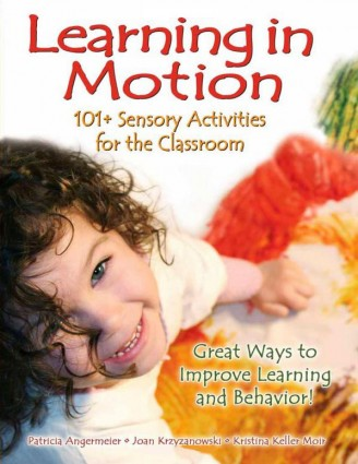 learning-in-motion