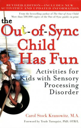 out-of-sync-child-has-fun