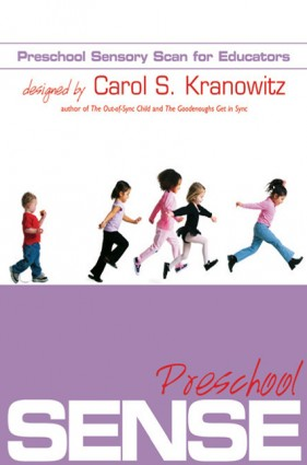 preschool-sensory-scan-for-educators-manual