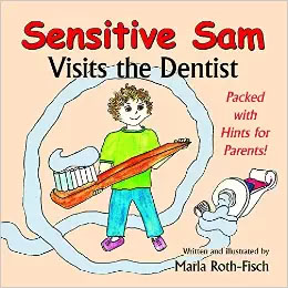 sensitive-sam-dentist
