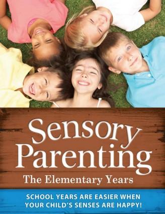 sensory-parenting-elementary