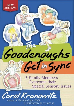 the-goodenoughs-get-in-sync