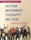 Autism Movement Therapy Method