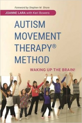 autism-movement-therapy-method