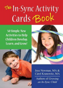 in-sync-activity-cards-book