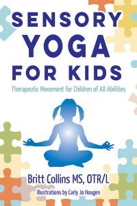sensory-yoga-for-kids