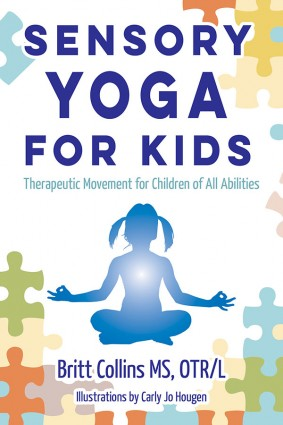 sensory-yoga-for-kids