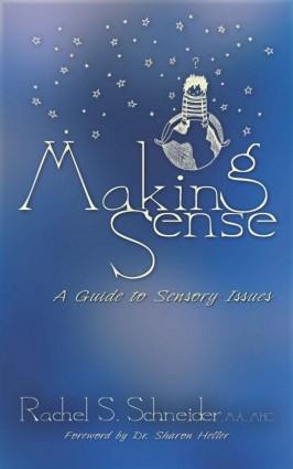 making-sense