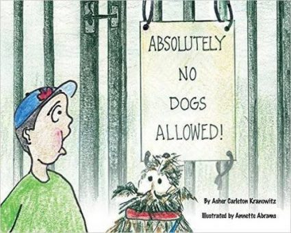 absolutely-no-dogs-allowed