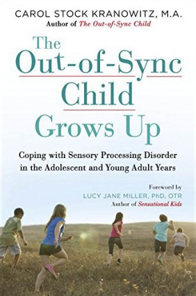 the-out-of-sync-child-grows-up