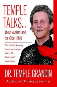 temple-talks-about-autism