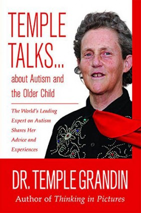 temple-talks-about-autism