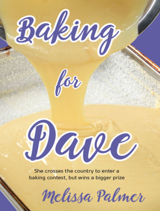baking-for-dave